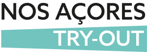 Nos Açores Try-Out
